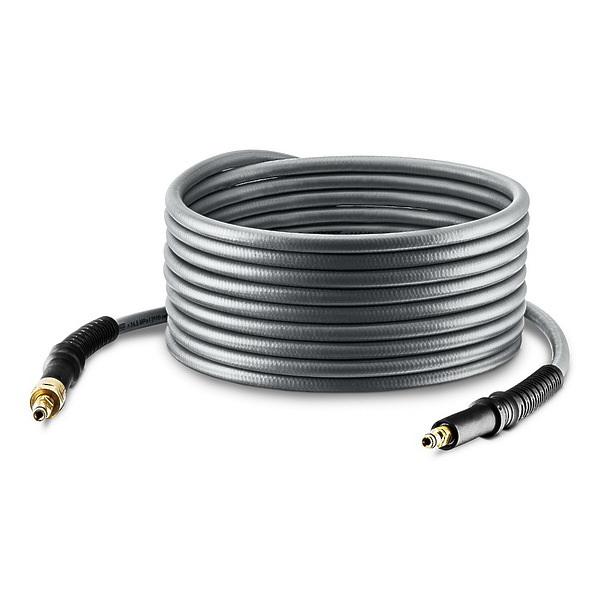 Запасной шланг высокого давления с защитой от скручивания и системой Quick Connect PremiumFlex Anti-Twist H 10 Q