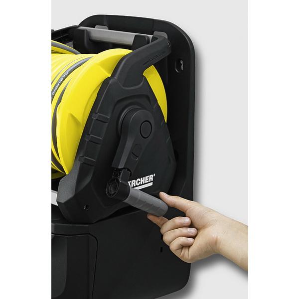 "Катушка для шланга Karcher ""Premium"" HR 7.300 | 2.645-163.0"
