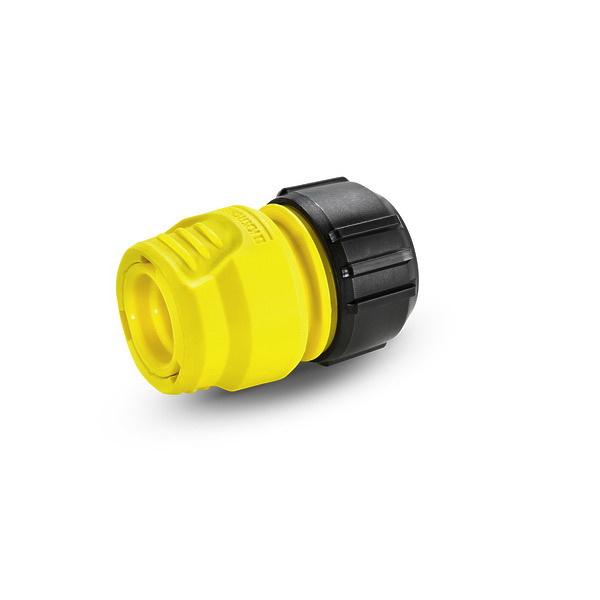 Универсальный коннектор (без упаковки)