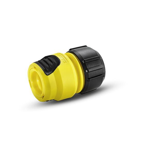 Универсальный коннектор Plus (без упаковки)