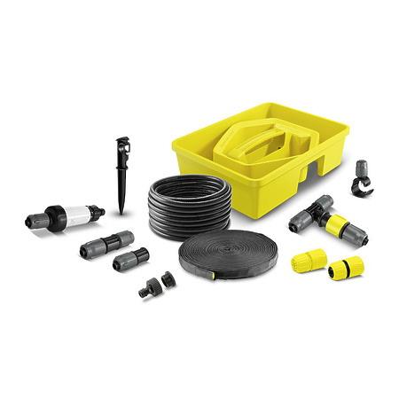 Комплект Kärcher Rain Box