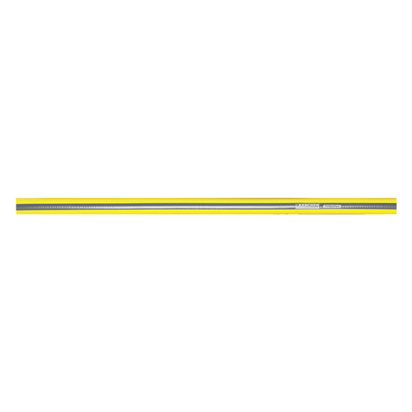 "Шланг PrimoFlex® Ø 1"", 1 м   2.645-247.0"