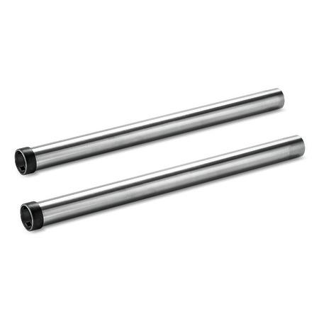 Комплект удлинительных трубок, DN 35 | 2.840-041.0