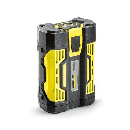 Батарея Bp 200 Adv