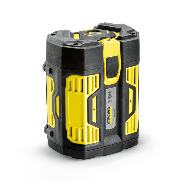 Батарея Bp 800 Adv