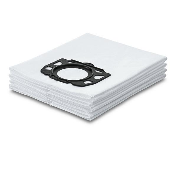 Фильтр-мешки из нетканого материала | 2.863-006.0