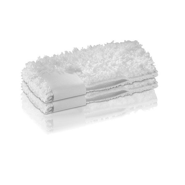 Комплект микроволоконных обтяжек | 2.863-174.0
