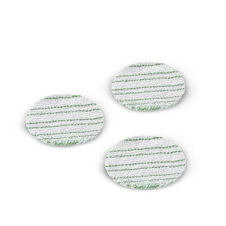 Пады для полировки лакированного паркета / ламината (FP 303)