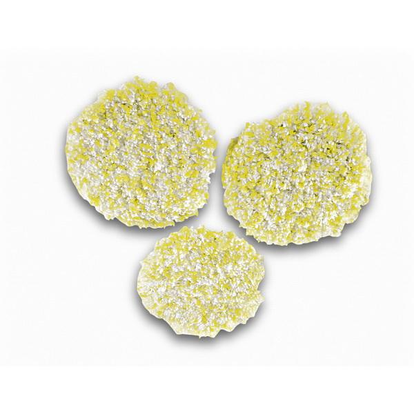 Пады для полировки камня / линолеума / ПВХ (FP 303)