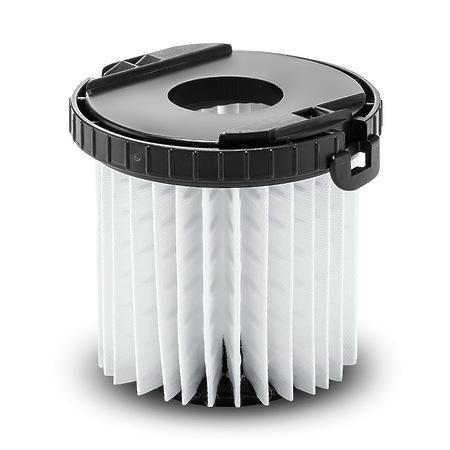 Патронный фильтр для VC 5