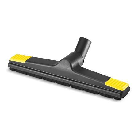 Насадка для влажной и сухой уборки пола, DN 35 | 2.889-118.0