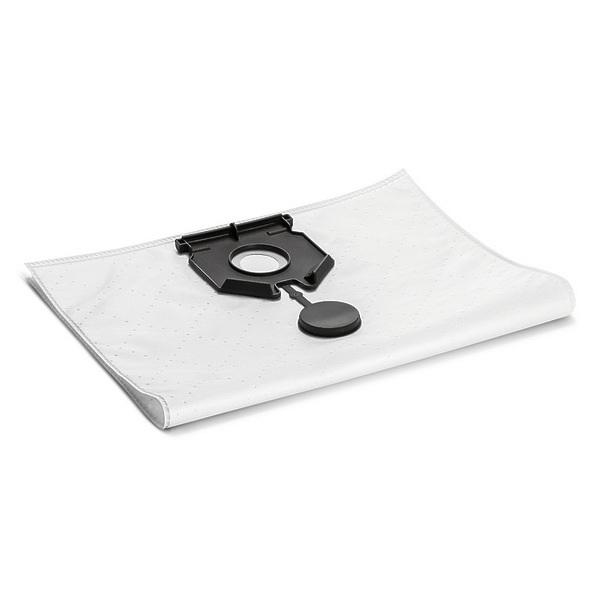 Фильтр-мешки из нетканого материала | 2.889-154.0