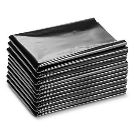 Пластиковые мешки для гигиеничной утилизации | 2.889-158.0