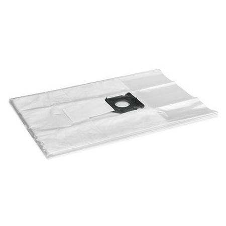 Комплект безопасных фильтр-мешков, для NT 30/1 | 2.889-183.0