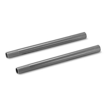 Комплект удлинительных трубок, DN 35 | 2.889-218.0