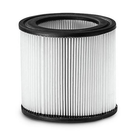 Патронный фильтр, из полиэфирного шелка, в упаковке