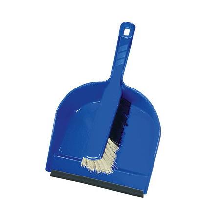 Универсальный комплект для подметания, синий, Karcher | 3.337-614.0