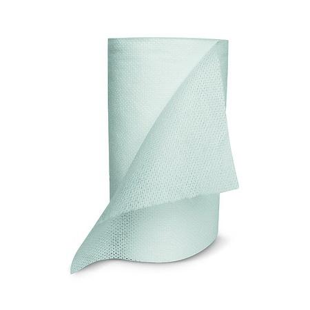 Салфетки для вытирания пыли neolinn CLASSIC (рулон), Karcher | 3.338-003.0