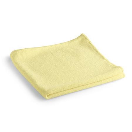 Салфетки из микроволокна Premium, желтые, Karcher | 3.338-276.0