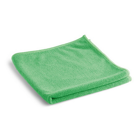 Салфетки из микроволокна Premium, зеленые, Karcher | 3.338-278.0