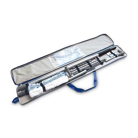 Комплект для мойки окон и очистки стекол, Karcher   3.345-187.0