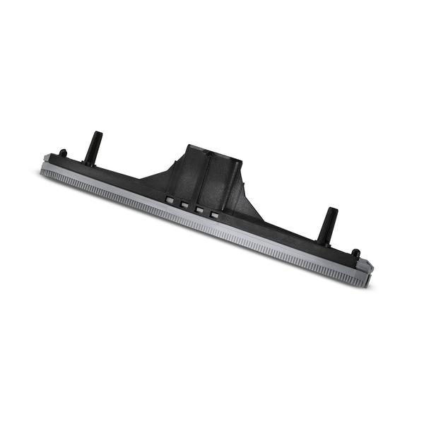 Комплект уплотнительных полос для BR 40/10 435 мм, Karcher | 4.035-253.0