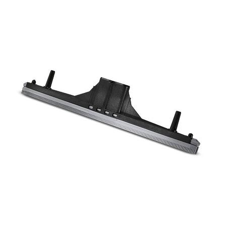 Комплект маслостойких уплотнительных полос для BR 40/10 435 мм, Karcher | 4.035-288.0