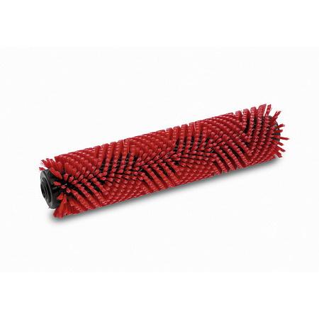 Цилиндрическая щетка 350 мм   4.037-031.0