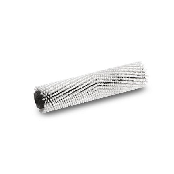 Цилиндрическая щетка 350 мм | 4.037-036.0
