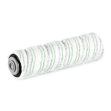 Щетка из микроволокна 350 мм   4.037-066.0