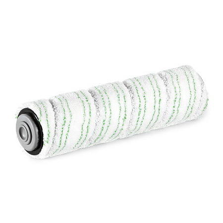 Щетка из микроволокна 450 мм   4.037-093.0