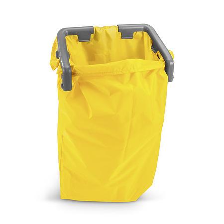 МК держателя для мусорного мешка | 4.039-269.0