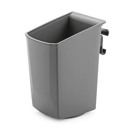 Бак для чистящего средства, в комплекте | 4.070-006.0