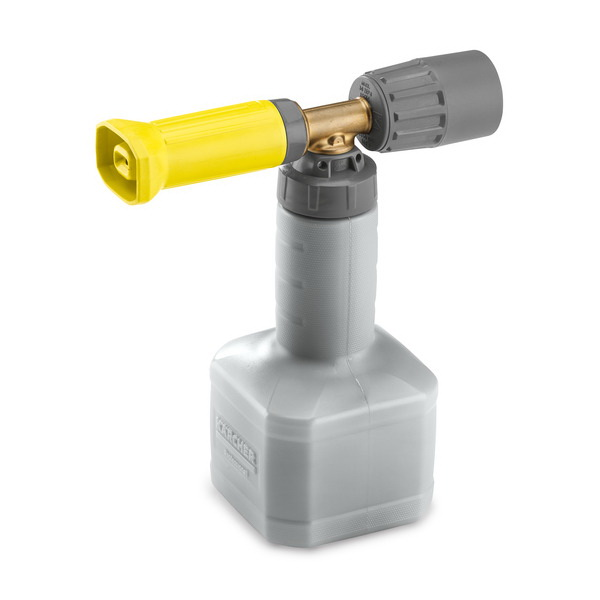 Трубка для пенной чистки с баллоном Basic 3, Karcher | 4.112-055.0