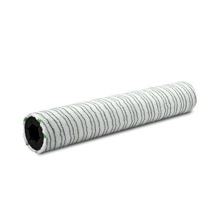 Щетка из микроволокна 400 мм   4.114-004.0