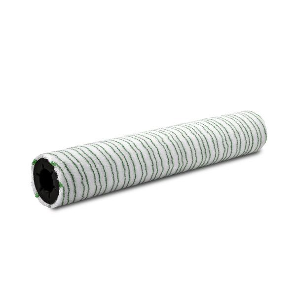 Щетка из микроволокна 400 мм | 4.114-004.0