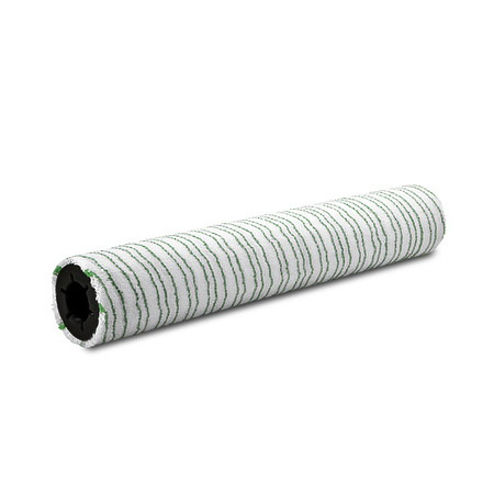 Щетка из микроволокна 638 мм   4.114-006.0