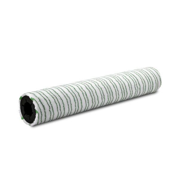 Щетка из микроволокна 550 мм | 4.114-010.0