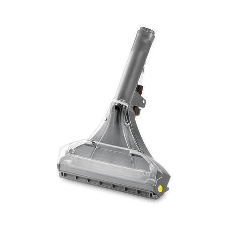 Насадка для пола с шарниром, 240 мм (отдельно), DN 32 | 4.130-008.0