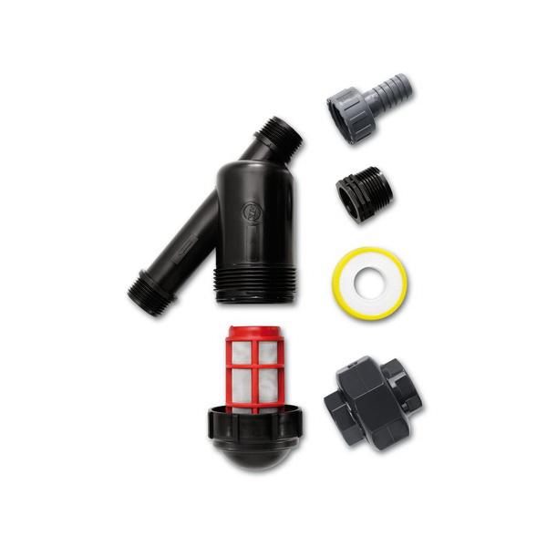 Фильтр тонкой очистки воды, с адаптером Karcher | 4.730-102.0