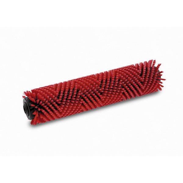 Цилиндрическая щетка 400 мм   4.762-003.0