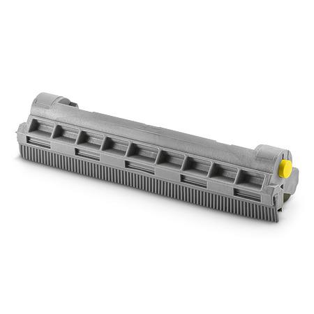 Адаптер для твердых покрытий, 240 мм | 4.762-014.0
