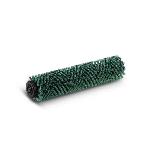 Цилиндрическая щетка 400 мм   4.762-252.0