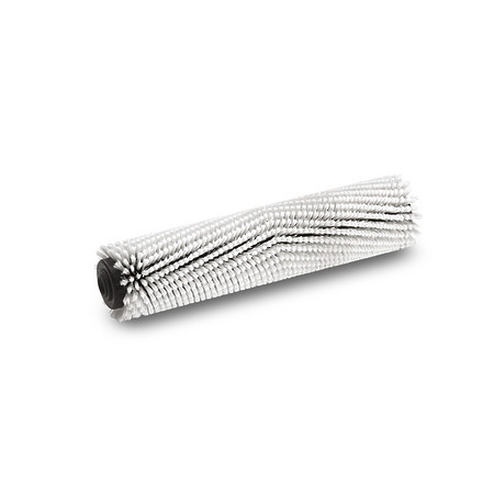 Цилиндрическая щетка 450 мм   4.762-405.0