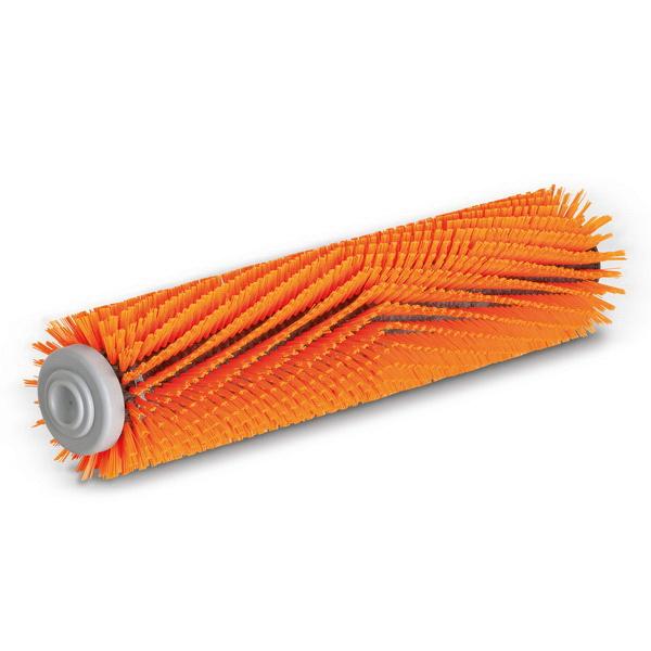 Цилиндрическая щетка 450 мм   4.762-406.0