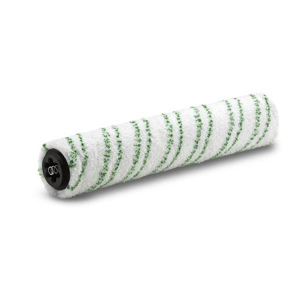 Щетка из микроволокна 300 мм | 4.762-453.0