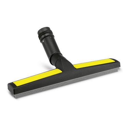 Насадка для влажной и сухой уборки пола, DN 40 | 4.763-244.0