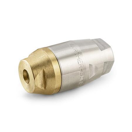 Грязевая фреза для промывки труб, D21/040, Karcher | 4.765-001.0