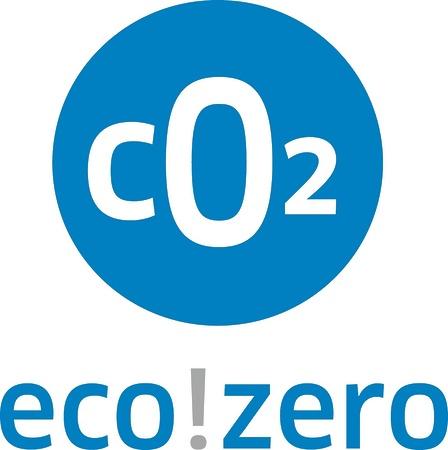 Монтажный комплект eco!zero | 5.388-133.0