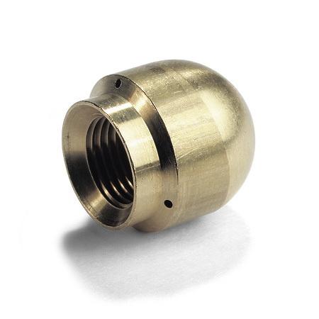 Сопло для промывки труб 065, Karcher | 5.763-019.0